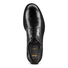 Men's shoes bata, Noir, 824-6174 - 17
