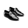 BATA Chaussures Femme bata, Noir, 511-6255 - 16