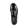 BATA Chaussures Femme bata, Noir, 514-6282 - 17