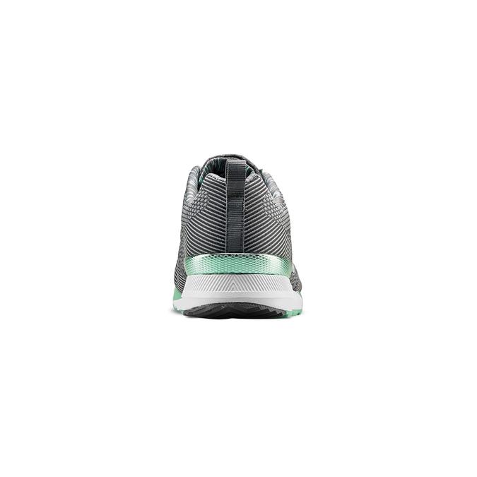 SKECHERS Chaussures Femme skechers, Gris, 509-2313 - 16