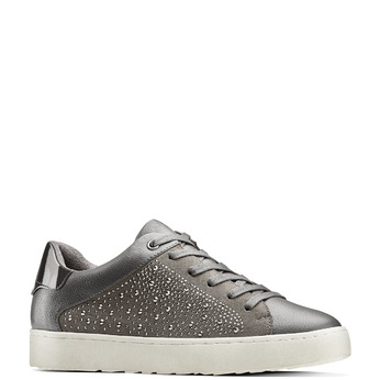 BATA LIGHT Chaussures Femme bata-light, Gris, 549-2180 - 13