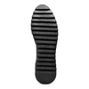 Men's shoes bata, Noir, 841-6479 - 19