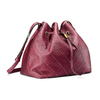 Bag bata, Rouge, 961-5510 - 13