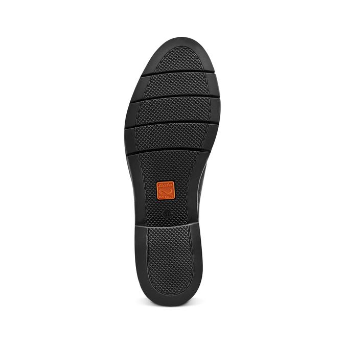 Women's shoes flexible, Noir, 514-6226 - 19
