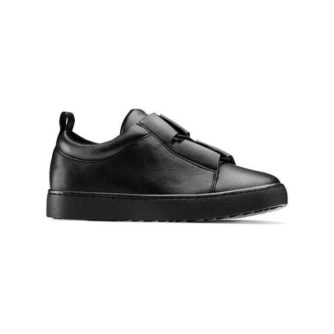 BATA LIGHT Chaussures Femme bata-light, Noir, 541-6197 - 13