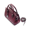 Bag bata, Rouge, 961-5454 - 17