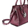 Bag bata, Rouge, 961-5454 - 15