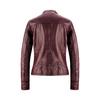 Jacket bata, Rouge, 971-5195 - 26
