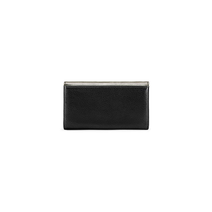 Bag bata, Gris, 941-2176 - 26