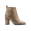Women's shoes bata-rl, Brun, 799-3385 - 13