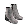 BATA RL Chaussures Femme bata-rl, Gris, 799-2382 - 16