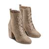 BATA RL Chaussures Femme bata-rl, Beige, 799-3386 - 16