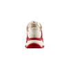 Women's shoes bata, Noir, 541-6160 - 15