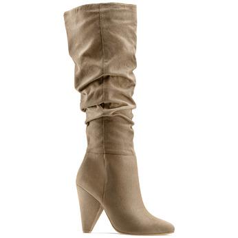 BATA RL Chaussures Femme bata-rl, Brun, 799-3390 - 13