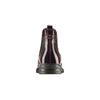 BATA Chaussures Femme bata, Rouge, 594-5929 - 15