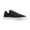ADIDAS  Chaussures Homme adidas, Noir, 803-6119 - 13
