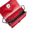 Bag bata, Rouge, 964-5241 - 16