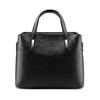 Bag bata, Noir, 964-6127 - 26