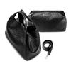 Bag bata, Noir, 964-6126 - 17