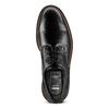 BATA Chaussures Homme bata, Noir, 824-6504 - 17