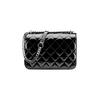 Bag bata, Noir, 961-6326 - 26