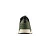 Men's shoes bata, Vert, 839-7147 - 15