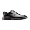 BATA Chaussures Homme bata, Noir, 824-6504 - 13