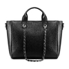 Bag bata, Noir, 964-6114 - 26