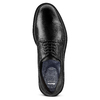 BATA Chaussures Homme bata, Noir, 824-6155 - 17