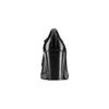 BATA Chaussures Femme bata, Noir, 714-6104 - 15