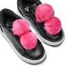 MINI B Chaussures Enfant mini-b, Noir, 221-6231 - 26