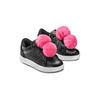 MINI B Chaussures Enfant mini-b, Noir, 221-6231 - 16