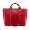 Bag bata, Rouge, 964-5114 - 26