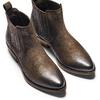 BATA Chaussures Femme bata, 596-4969 - 17