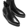 BATA Chaussures Femme bata, Noir, 594-6791 - 17