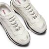 BATA Chaussures Femme bata, Blanc, 541-1160 - 26