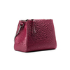 Bag bata, Rouge, 961-5529 - 13