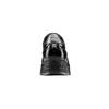 BATA Chaussures Femme bata, Noir, 648-6103 - 15