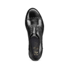 Women's shoes flexible, Noir, 514-6147 - 17