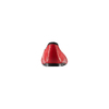 BATA Chaussures Femme bata, Rouge, 524-5192 - 15