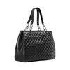 Bag bata, Noir, 961-6505 - 13
