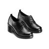 BATA Chaussures Femme bata, Noir, 724-6119 - 16
