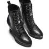 FLEXIBLE Chaussures Femme flexible, Noir, 794-6211 - 17