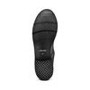 BATA Chaussures Femme bata, Noir, 594-6622 - 19