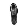 BATA Chaussures Femme bata, Noir, 724-6119 - 17