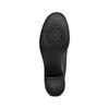 BATA Chaussures Femme bata, Noir, 794-6182 - 19