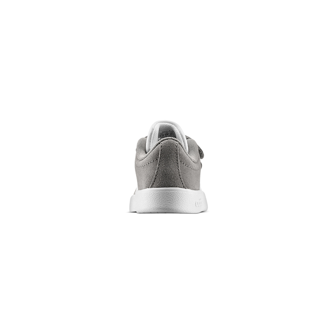 CHILDRENS SHOES adidas, Gris, 103-2203 - 15