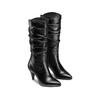 BATA Chaussures Femme bata, Noir, 794-6186 - 16