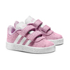 ADIDAS Chaussures Enfant adidas, Rose, 103-5203 - 26