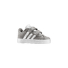 CHILDRENS SHOES adidas, Gris, 103-2203 - 13